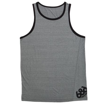 686 Relay Knit Tank (Men's) -