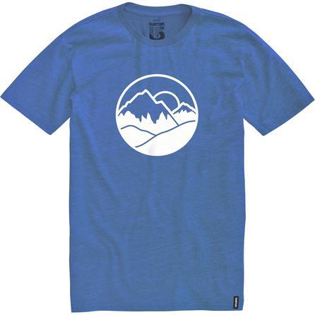 Burton Seal Slim T-Shirt (Men's) -