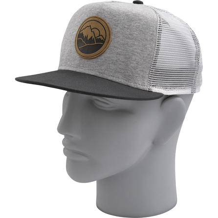 Burton Take a Hike Hat (Men's) -