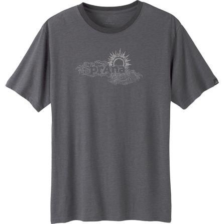 prAna Sun T-Shirt (Men's) -