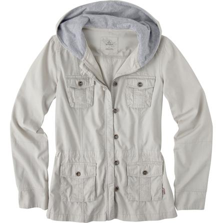 prAna Sahara Jacket (Women's) -