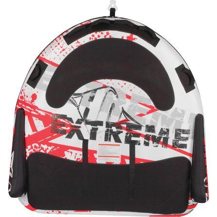 HO Sports Extreme Tube  -
