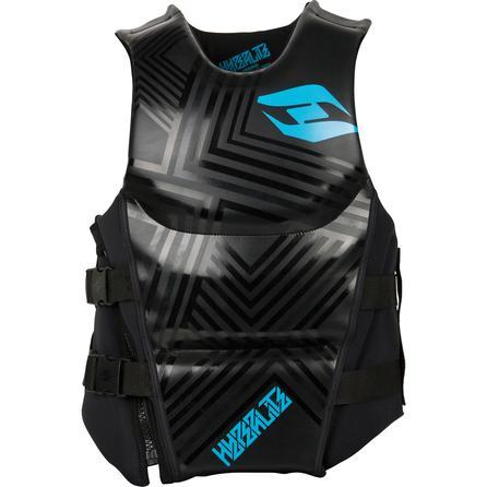 Hyperlite Hatch Side-Entry Neoprene Life Vest (Men's) -