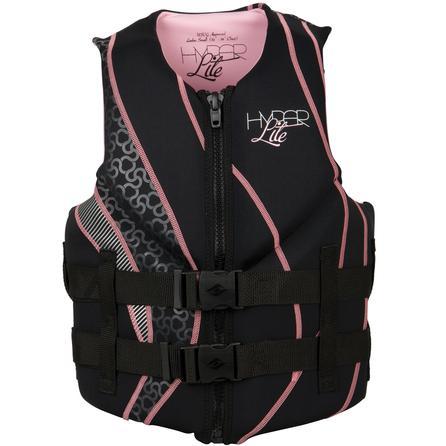 Hyperlite Indy Neoprene Life Vest (Women's) -