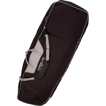HYPERLITE PRODUCER BOARD BAG -
