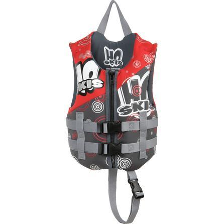 HO Sports Pursuit Neoprene Life Vest (Kids') -