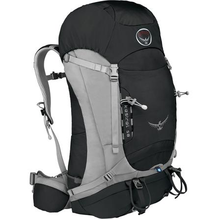 Osprey Kestrel 58 Backpack -