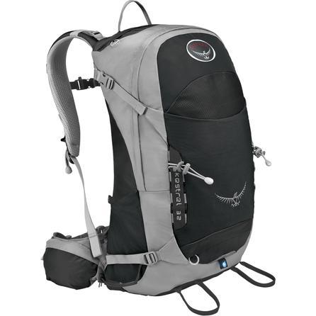 Osprey Kestrel 32 Backpack  -