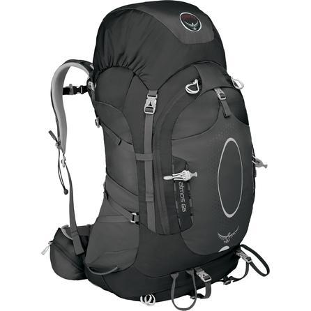 Osprey Atmos 65 Backpack -