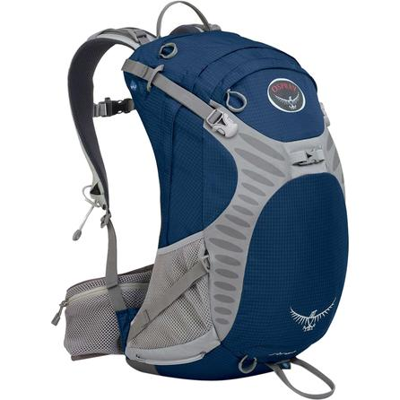 Osprey Stratos 24 Backpack -