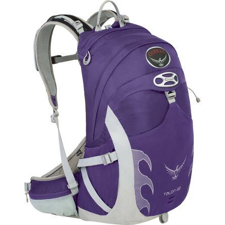 Osprey Talon 22 Backpack  -