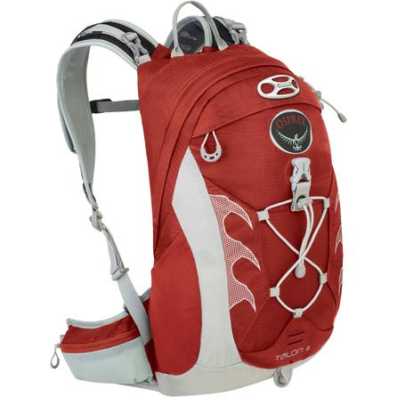 Osprey Talon 11 Backpack -