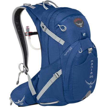 Osprey Manta 25 Hydration Backpack -