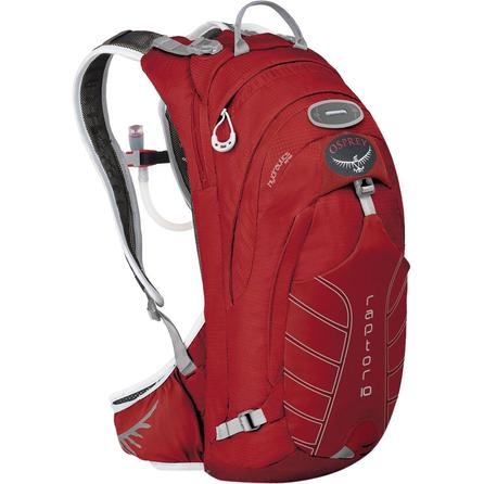 Osprey Raptor 10 Hydration Backpack  -