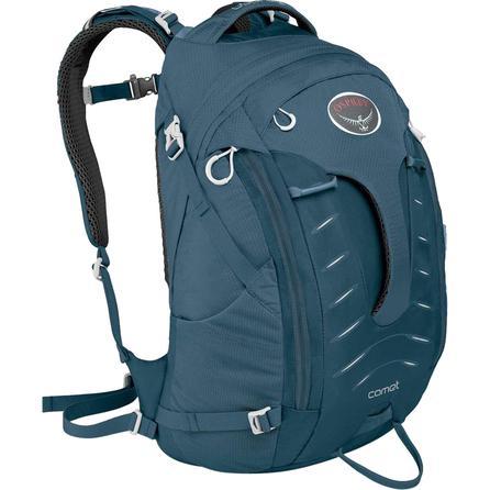 Osprey Comet Backpack  -