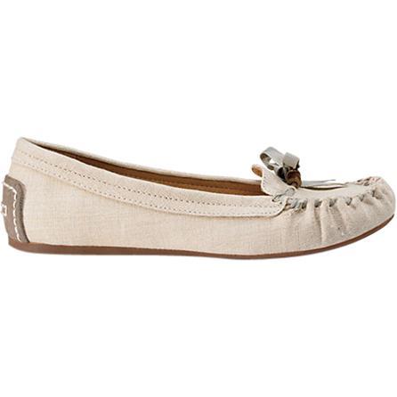 Olukai Hoku Moc Shoes (Women's) -