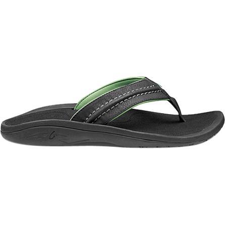 OluKai Hokua Sandal (Men's) -