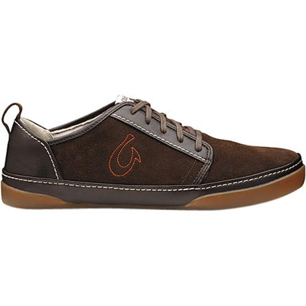 OluKai Makapu'u Shoe (Men's) -