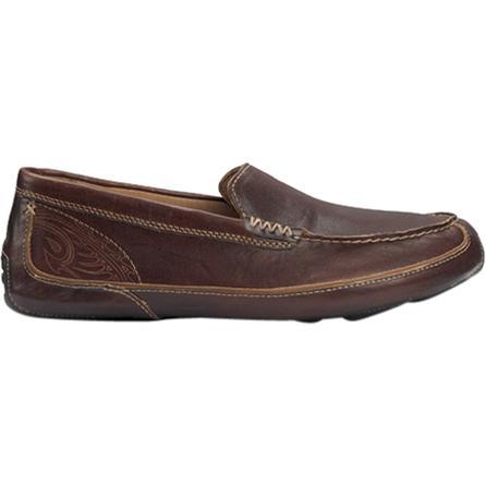 OluKai Lokahi Shoe (Men's) -