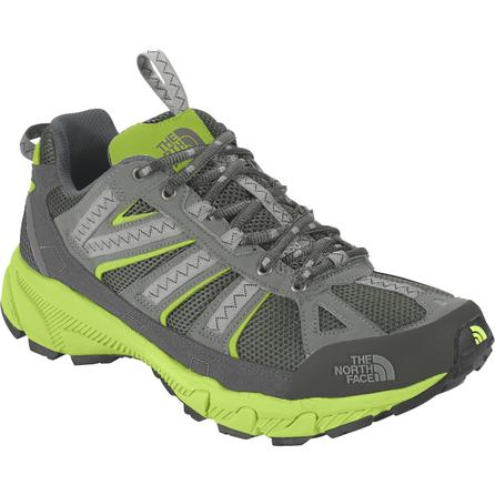 The North Face Ultra 50 Running Shoes (Men's) -