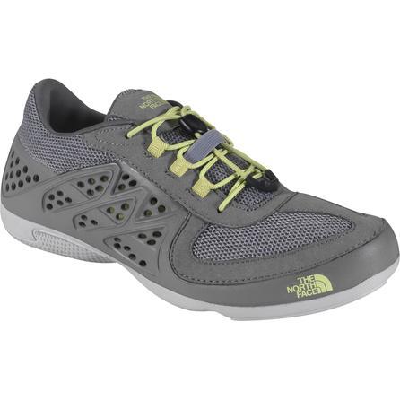 The North Face Hydroshock Amphibious Shoe (Women's) -