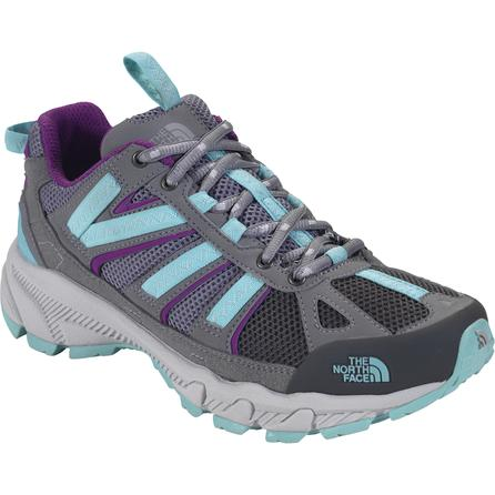 The North Face Ultra 50 Running Shoes (Women's) -