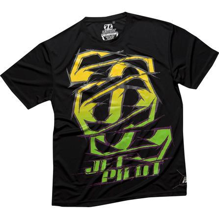 Jetpilot Hatchet Boardshirt (Men's) -