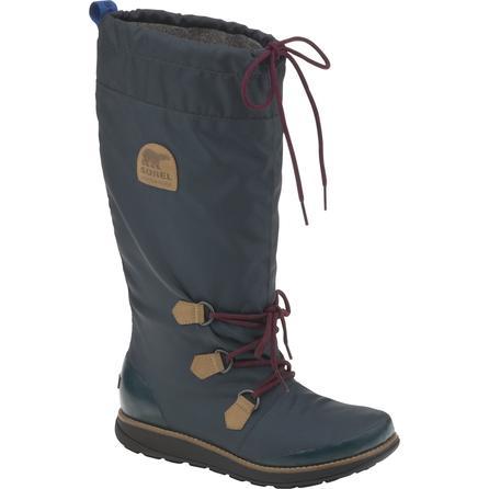 Sorel 88 Boot (Women's) -
