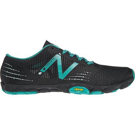 New Balance Minimus 00 Barefoot Running Shoe (Women's) -
