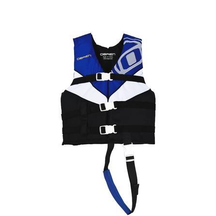 O'Brien Child Nylon Life Vest (Boys') -