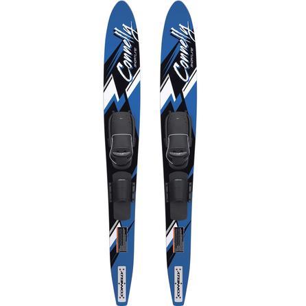 """Connelly Shortline 67"""" Slalom Waterski -"""