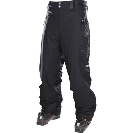 Rossignol Maverick STR Insulated Ski Pant (Men's) -