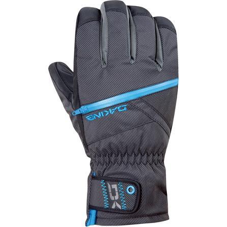 Dakine Element Glove (Men's) -