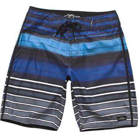 Alpinestars Striper Boardshorts (Men's) -
