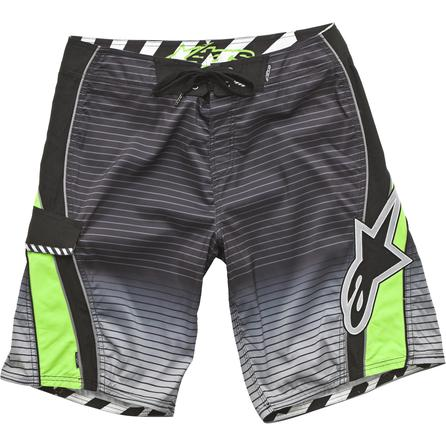 Alpinestars Contender Strip Boardshorts (Men's) -