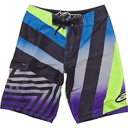 Alpinestars Hero Blend Boardshort (Men's) -