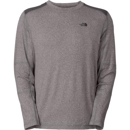 The North Face Manti Thermal Crew (Men's) -