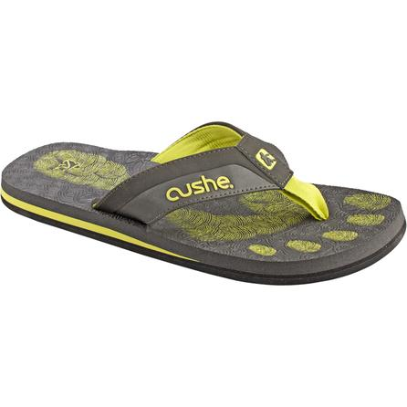 Cushe Forensic Flop Sandal (Men's) -
