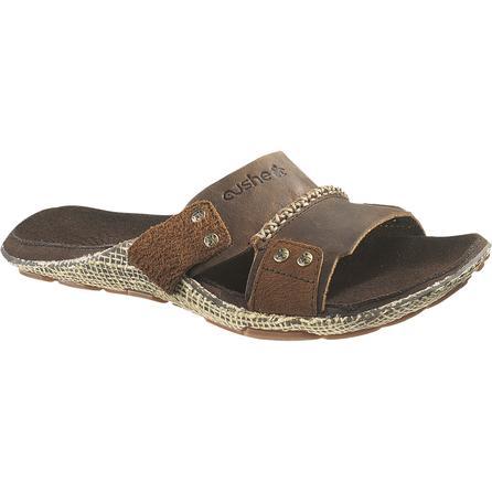 Cushe Manuka Slide Sandal (Men's) -