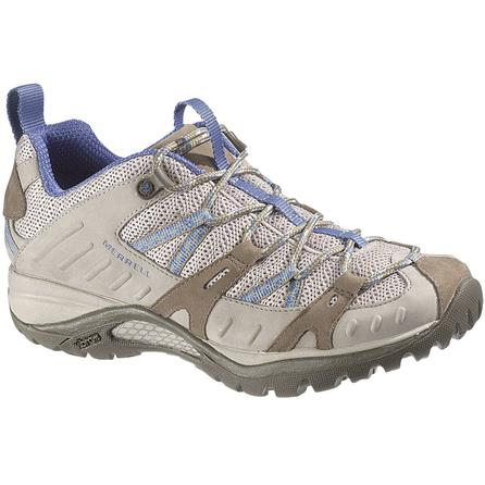 Merrell Siren Sport Hiking Shoe (Women's) -