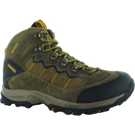 HI-TEC Ocala Waterproof Hiking Boot (Men's) -