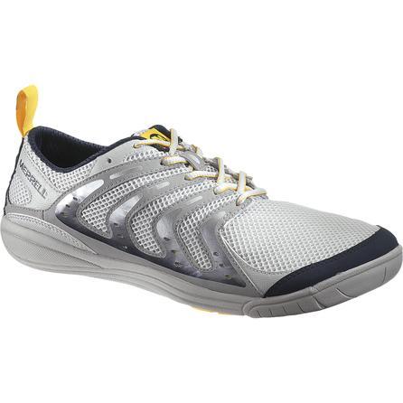 Merrell Bare Access Arc Barefoot Running Shoe (Men's) -