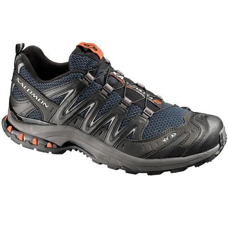 Salomon XA Pro 3D Ultra 2 Wide Hiking Shoe (Men's) -