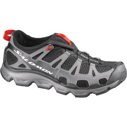 Salomon RX Gecko Shoe (Men's) -