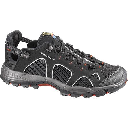 Salomon Techamphibian 3 Shoe (Men's) -