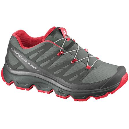 Salomon Synapse Hiking Shoe (Women's) -