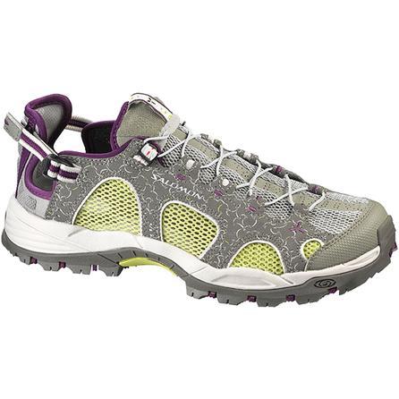 Salomon Techamphibian 3 Shoe (Women's) -