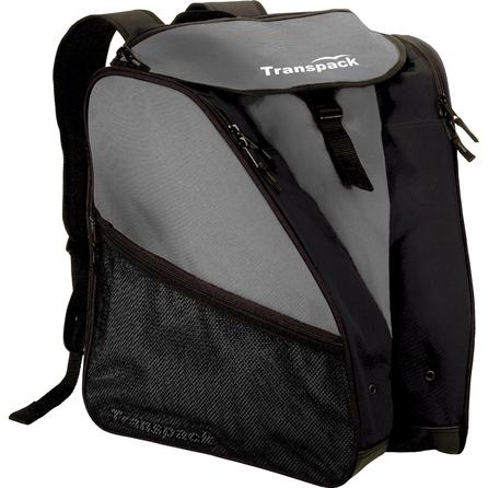 Transpack XT1 Boot Bag -