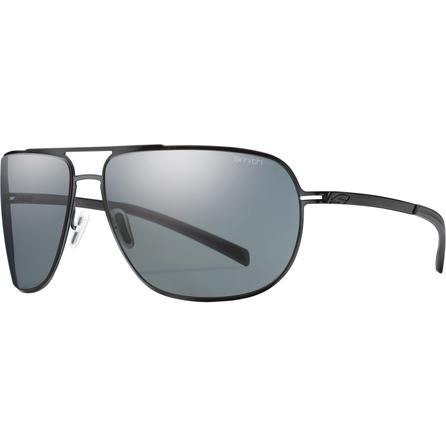 Smith Lineup Polarized Sunglasses  -