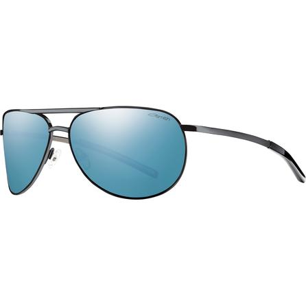 Smith Serpico Slim Polarized Sunglasses -